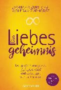 Cover-Bild zu Das Liebesgeheimnis (eBook) von Zurhorst, Eva-Maria