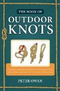 Cover-Bild zu Owen, Peter: The Book of Outdoor Knots, 2nd Edition