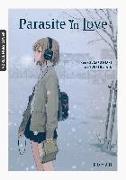 Cover-Bild zu Sugaru, Miaki: Parasite in Love - Roman