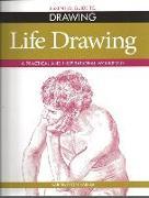 Cover-Bild zu Barber, Barrington: Life Drawing: A Practical and Inspirational Workbook
