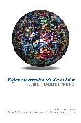 Cover-Bild zu Lüsebrink, Hans-Jürgen (Hrsg.): Enjeux interculturels des médias (eBook)