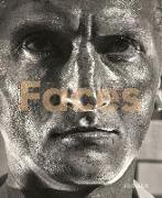 Cover-Bild zu Moser, Walter (Hrsg.): Faces - Die Macht des Gesichts