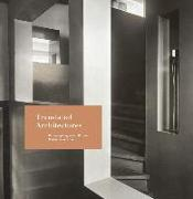 Cover-Bild zu Moser, Walter: Translated Architectures