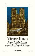 Cover-Bild zu Hugo, Victor: Der Glöckner von Notre-Dame