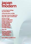Cover-Bild zu Baan, Iwan: Iwan Baan Japan Modern