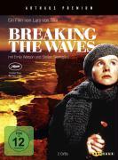 Cover-Bild zu Trier, Lars von: Breaking the Waves