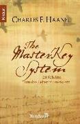 Cover-Bild zu The Master Key System (eBook) von Haanel, Charles F.