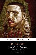 Cover-Bild zu Ligotti, Thomas: Songs of a Dead Dreamer and Grimscribe