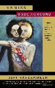 Cover-Bild zu Vandermeer, Jeff: Veniss Underground