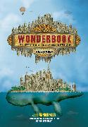 Cover-Bild zu VanderMeer, Jeff: Wonderbook (Revised and Expanded)