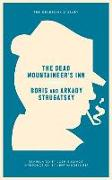 Cover-Bild zu Strugatsky, Arkady: The Dead Mountaineer's Inn