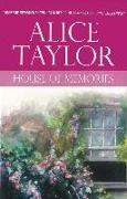 Cover-Bild zu House of Memories (eBook) von Taylor, Alice