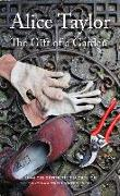 Cover-Bild zu The Gift of a Garden (eBook) von Taylor, Alice