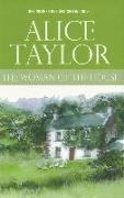 Cover-Bild zu The Woman of the House (eBook) von Taylor, Alice