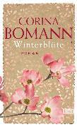 Cover-Bild zu Winterblüte (eBook) von Bomann, Corina