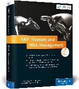 Cover-Bild zu Brysa, Rudolf: SAP Treasury and Risk Management
