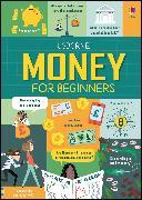 Cover-Bild zu Reynolds, Eddie: Money for Beginners