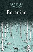 Cover-Bild zu Jüliger, Lukas: Die Unheimlichen: Berenice
