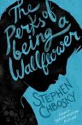 Cover-Bild zu Perks of Being a Wallflower YA edition (eBook) von Chbosky, Stephen