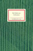 Cover-Bild zu Rothmann, Ralf: Gethsemane