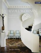 Cover-Bild zu Stilvoll Wohnen von Wintour, Anna
