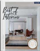 Cover-Bild zu Best of Interior 2021 von Laatz, Ute