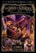Cover-Bild zu An Author's Odyssey von Colfer, Chris