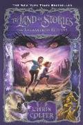 Cover-Bild zu Enchantress Returns von Colfer, Chris