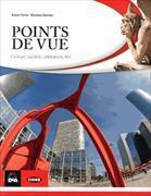 Cover-Bild zu Ferré, Anne: Points de vue