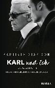 Cover-Bild zu Giabiconi, Baptiste: Karl und ich (eBook)