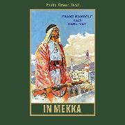 Cover-Bild zu In Mekka (Audio Download) von Kandolf, Franz