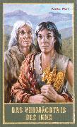 Cover-Bild zu Das Vermächtnis des Inka (eBook) von May, Karl