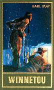 Cover-Bild zu Winnetou. Dritter Band (eBook) von May, Karl