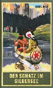 Cover-Bild zu Der Schatz im Silbersee (eBook) von May, Karl
