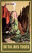 Cover-Bild zu Im Tal des Todes (eBook) von May, Karl