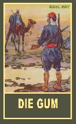 Cover-Bild zu Die Gum (eBook) von May, Karl