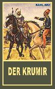 Cover-Bild zu Der Krumir (eBook) von May, Karl