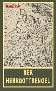 Cover-Bild zu Der Herrgottsengel (eBook) von May, Karl