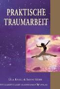Cover-Bild zu Praktische Traumarbeit von Knoll, Ulla