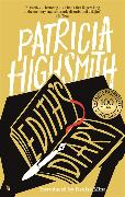 Cover-Bild zu Highsmith, Patricia: Edith's Diary