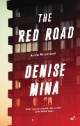 Cover-Bild zu Mina, Denise: Red Road