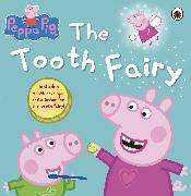 Cover-Bild zu Peppa Pig: Peppa and the Tooth Fairy von Peppa Pig