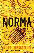 Cover-Bild zu Oksanen, Sofi: Norma