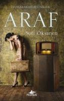 Cover-Bild zu Oksanen, Sofi: Araf