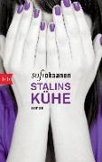 Cover-Bild zu Oksanen, Sofi: Stalins Kühe