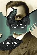 Cover-Bild zu Oksanen, Sofi: When the Doves Disappeared