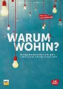 Cover-Bild zu Haußmann, Annette (Hrsg.): Warum wohin?