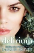 Cover-Bild zu Delirium (eBook) von Oliver, Lauren