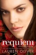 Cover-Bild zu Requiem (eBook) von Oliver, Lauren