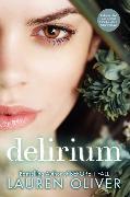Cover-Bild zu Delirium: The Special Edition von Oliver, Lauren